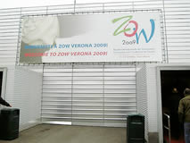 zow2009_002.jpg