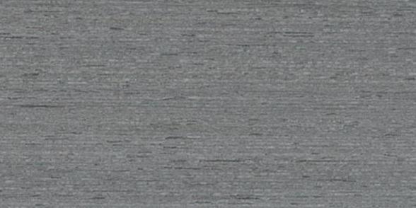 darkgrayhp.jpg